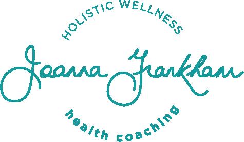 joannafrankham.com